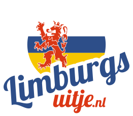 Limburgs Uitje footerlogo